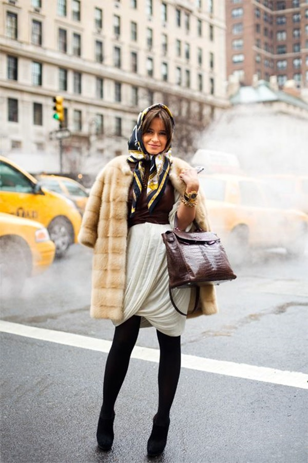 Winter Fashion Ideas to try this Year20