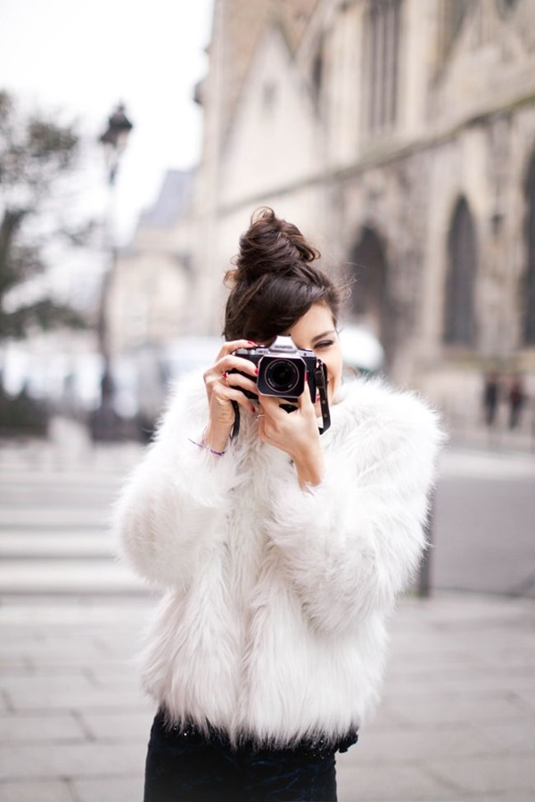 Winter Fashion Ideas to try this Year21
