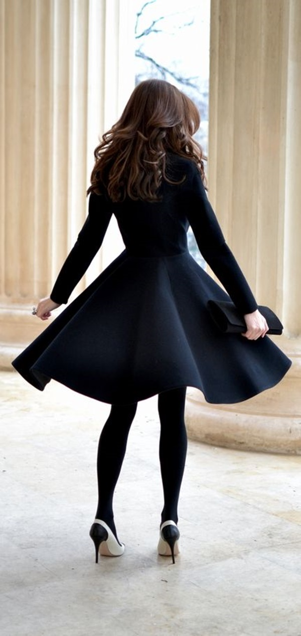 Winter Fashion Ideas to try this Year22.1