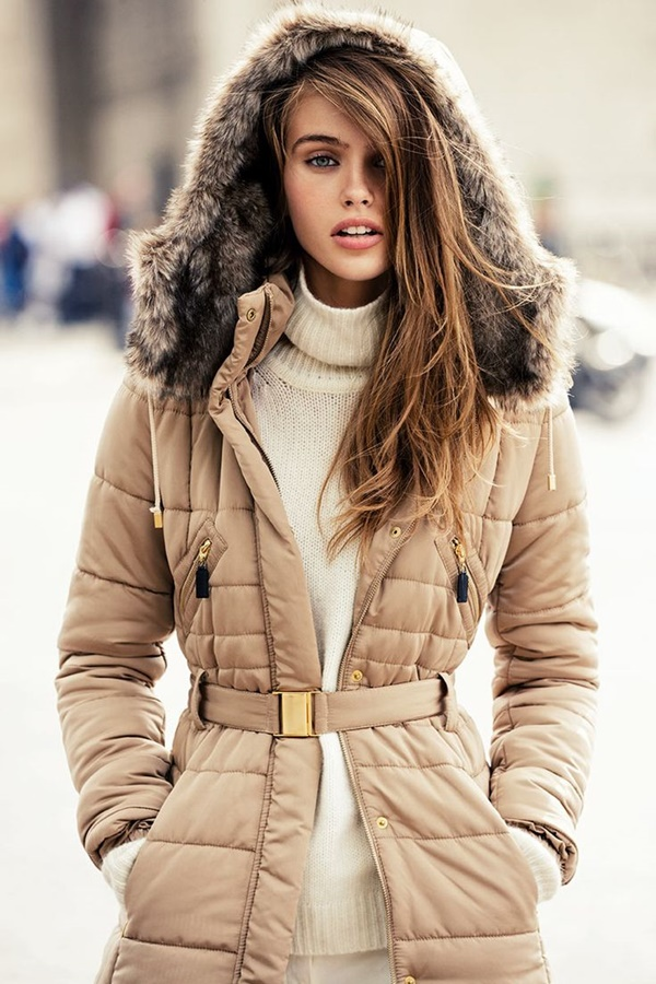 Winter Fashion Ideas to try this Year23