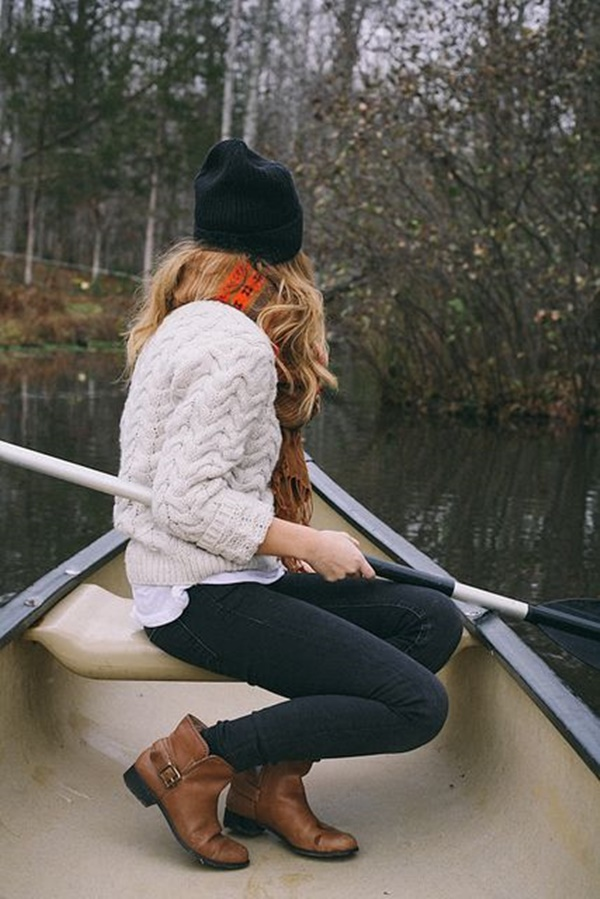 Winter Fashion Ideas to try this Year27