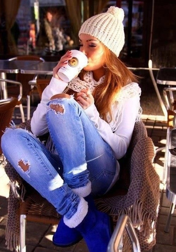 Winter Fashion Ideas to try this Year28.1