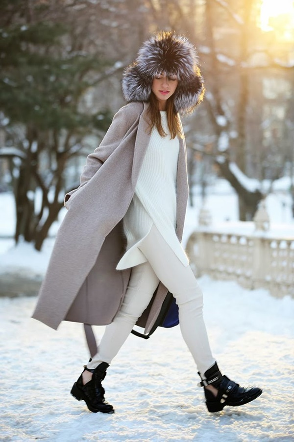 Winter Fashion Ideas to try this Year3