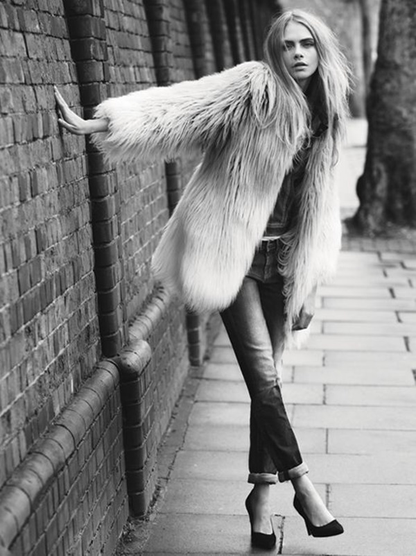 Winter Fashion Ideas to try this Year31