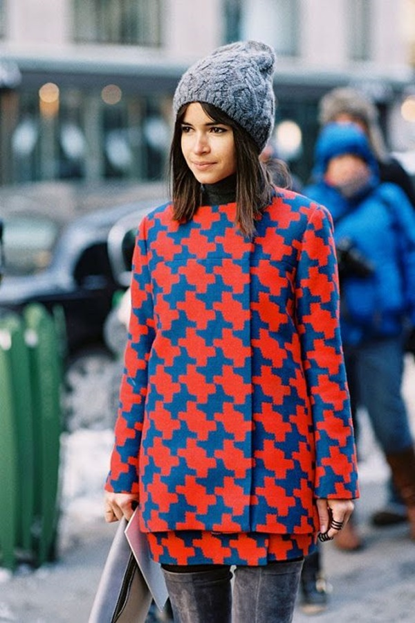 Winter Fashion Ideas to try this Year38