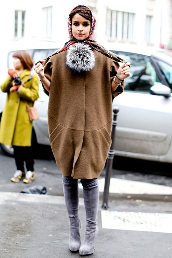 Winter Fashion Ideas to try this Year40