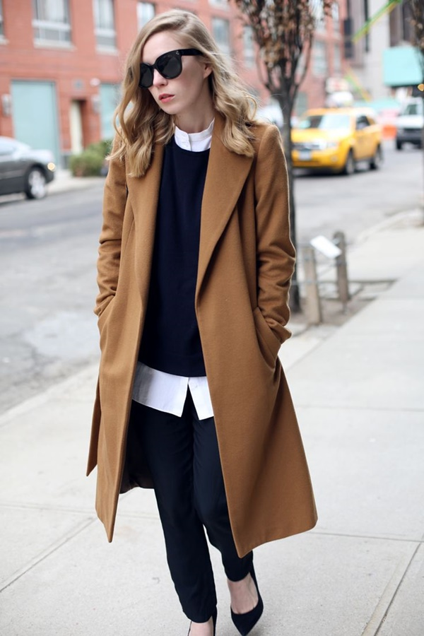 Winter Fashion Ideas to try this Year41