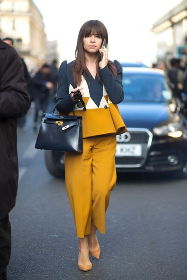 Winter Fashion Ideas to try this Year5