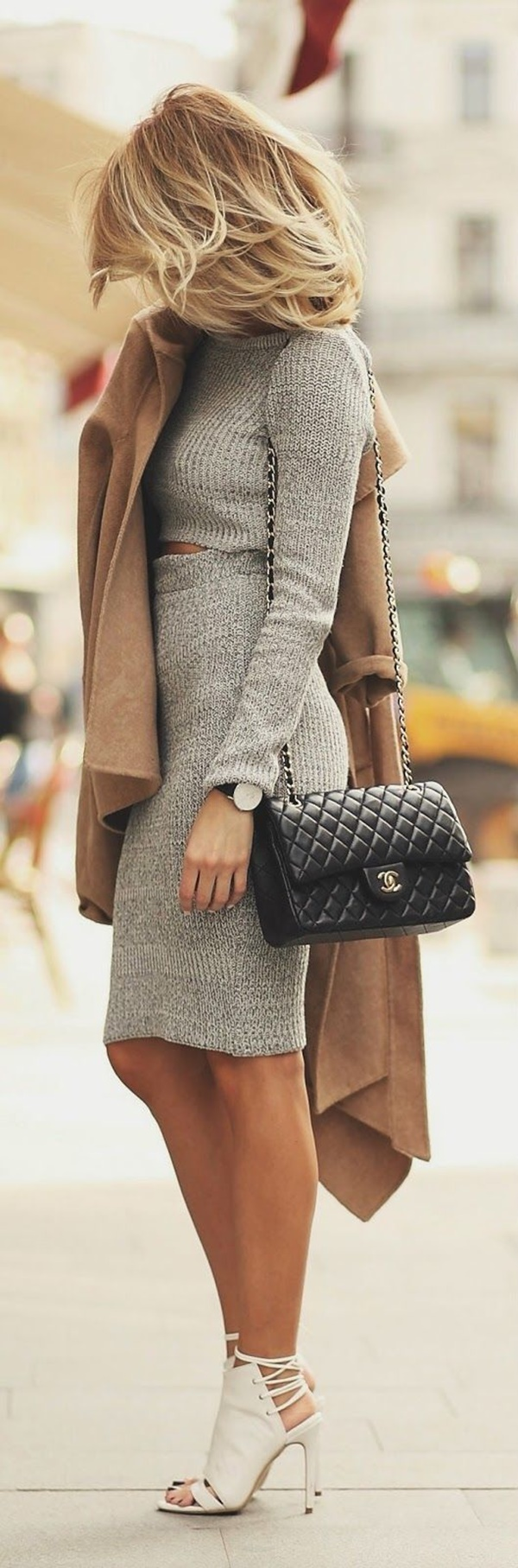 Winter Fashion Ideas to try this Year6