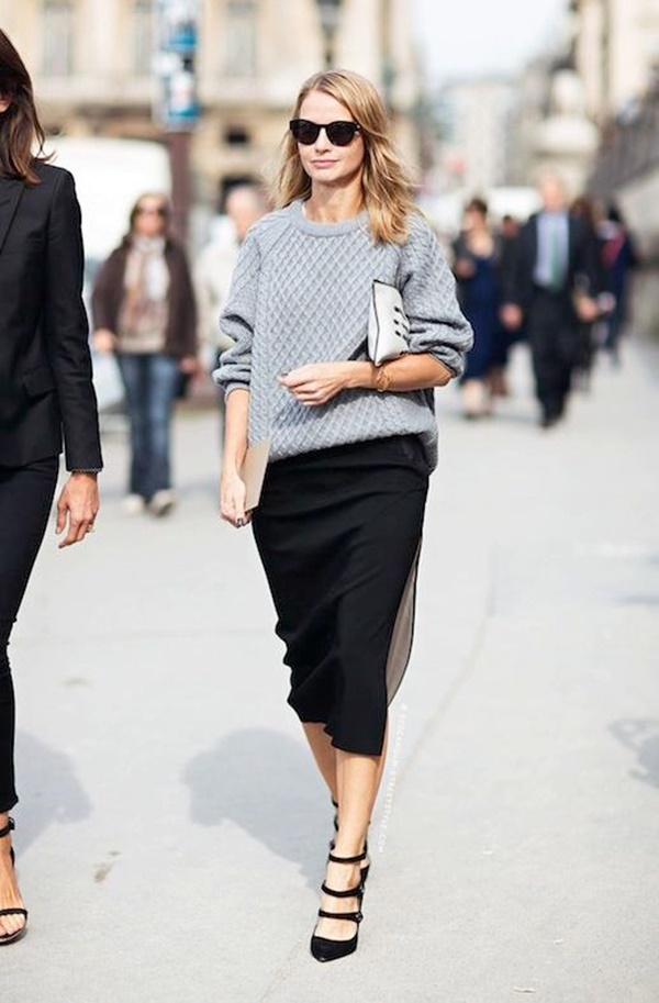 Winter Fashion Ideas to try this Year9