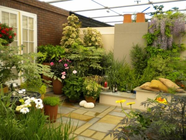 mini indoor gardens ideas for anyone0001