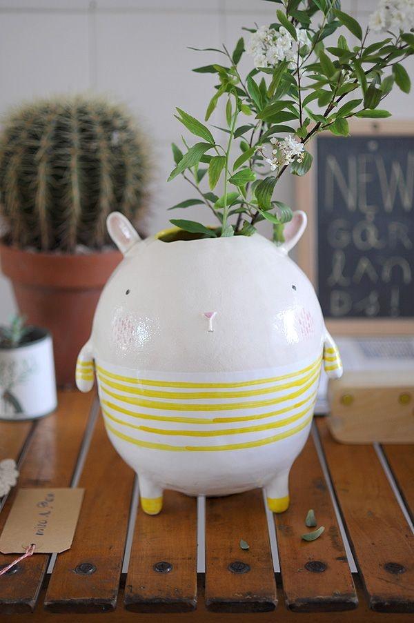 mini indoor gardens ideas for anyone0031