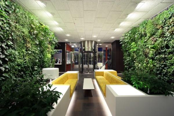 mini indoor gardens ideas for anyone0051
