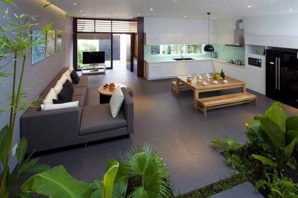 mini indoor gardens ideas for anyone0061