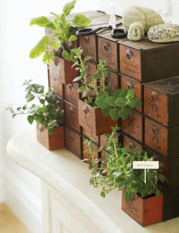 mini indoor gardens ideas for anyone0071