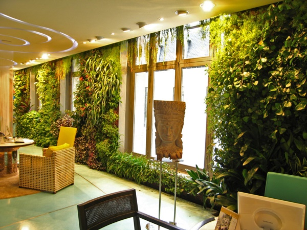 mini indoor gardens ideas for anyone0091