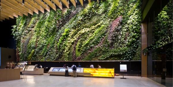 mini indoor gardens ideas for anyone0101