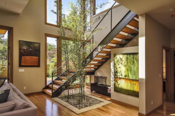 mini indoor gardens ideas for anyone0181