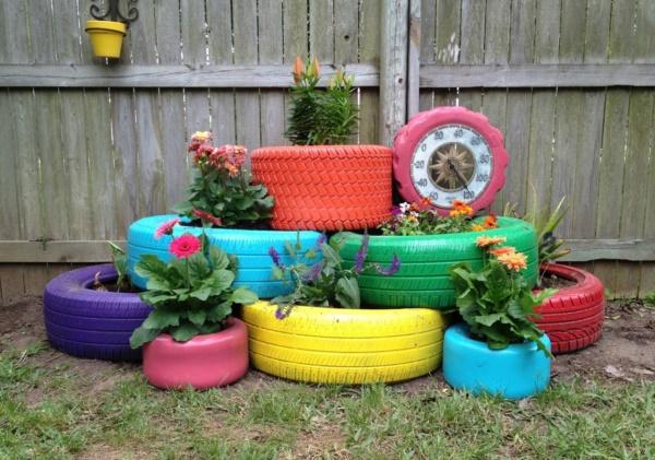 mini indoor gardens ideas for anyone0191