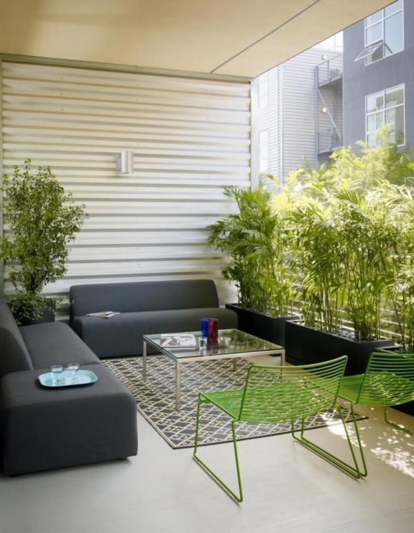 mini indoor gardens ideas for anyone0201