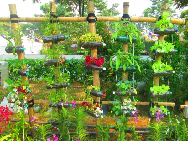 mini indoor gardens ideas for anyone0221