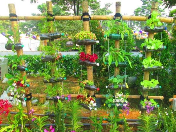 mini indoor gardens ideas for anyone0221