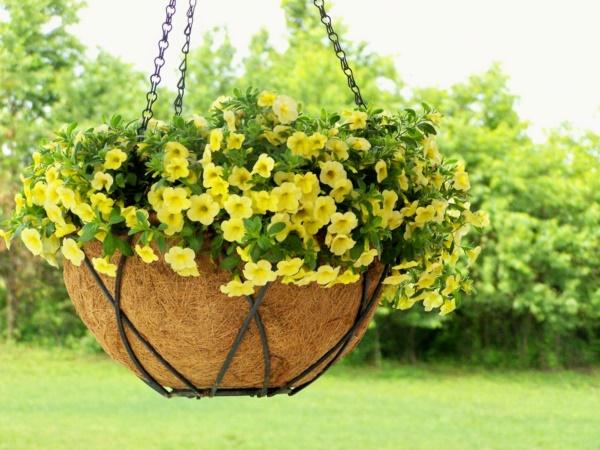 mini indoor gardens ideas for anyone0251