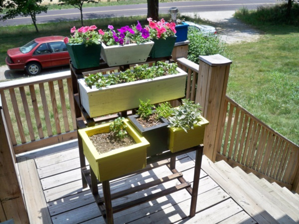 mini indoor gardens ideas for anyone0281