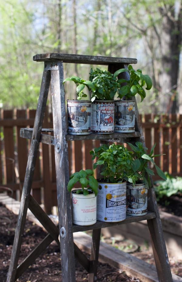 mini indoor gardens ideas for anyone0371