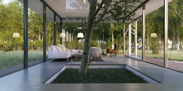 mini indoor gardens ideas for anyone0381
