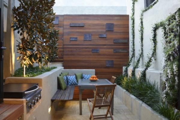 mini indoor gardens ideas for anyone0451