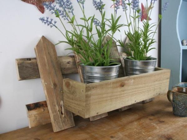 mini indoor gardens ideas for anyone0471