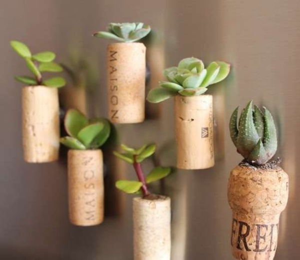 mini indoor gardens ideas for anyone0491
