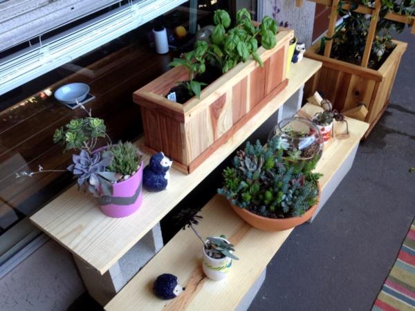 mini indoor gardens ideas for anyone0531