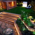 modern garden design ideas (1.2)