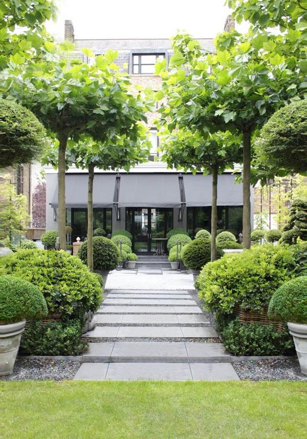 Hausratversicherungkosten Best Ideas Enchanting Modern Garden Design Ideas Collection 4560