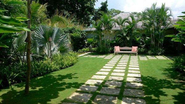 modern garden design ideas (19)