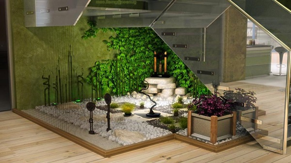modern garden design ideas (25)