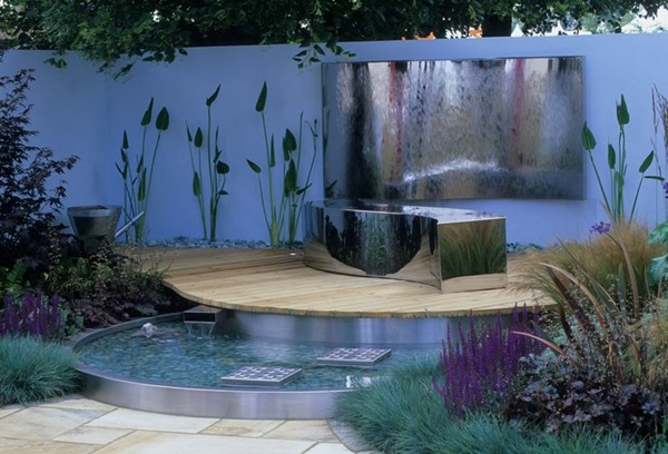 modern garden design ideas (3)