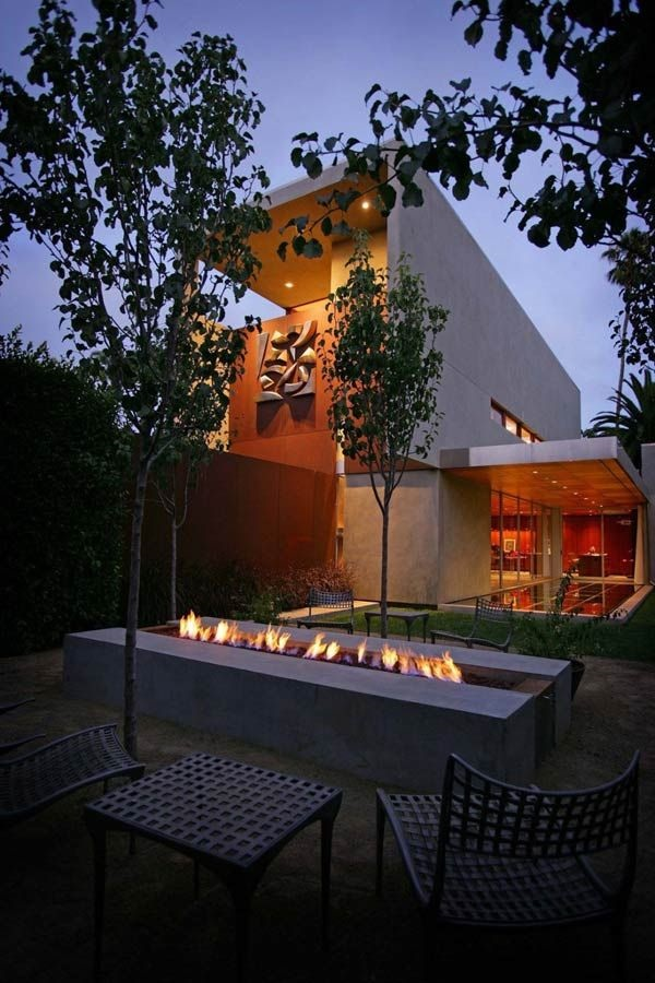 modern garden design ideas (6)