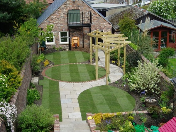 olympus digital camera - Garden Design Ideas