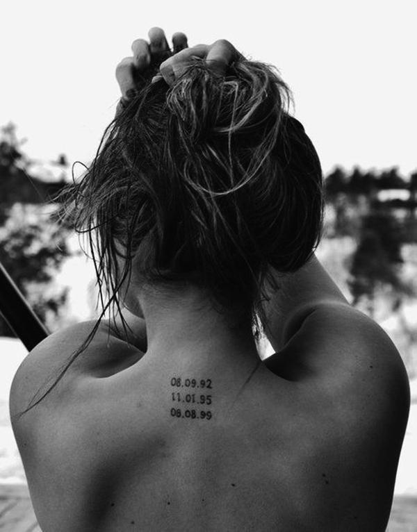 neck tattoos ideas for girls1.4