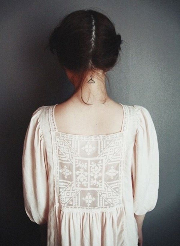 neck tattoos ideas for girls17-017