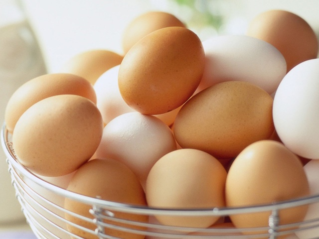 40 Magical Uses of Eggs in Daily Life