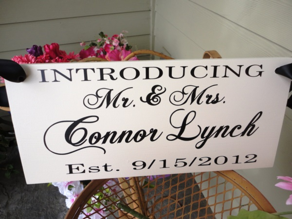 useful wedding banner ideas and designs0141