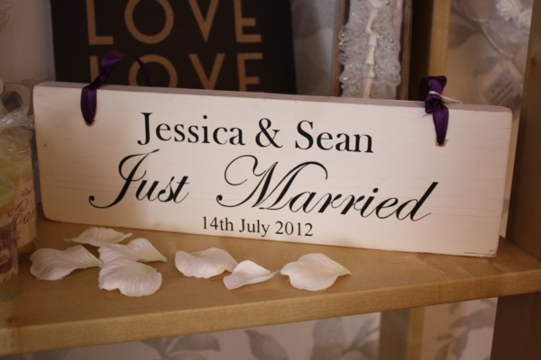useful wedding banner ideas and designs0241