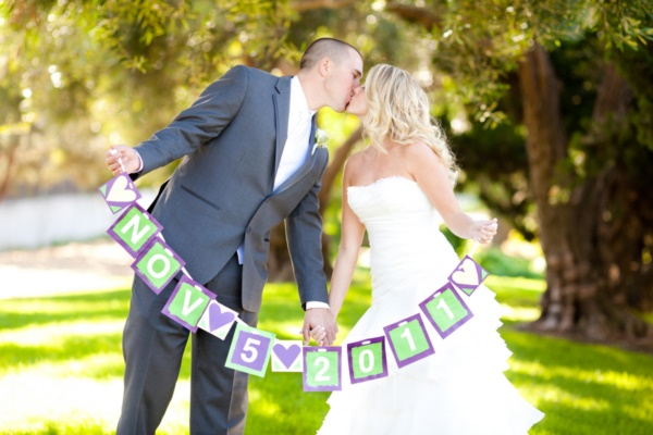 useful wedding banner ideas and designs0261