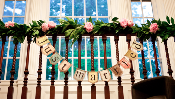 useful wedding banner ideas and designs0301