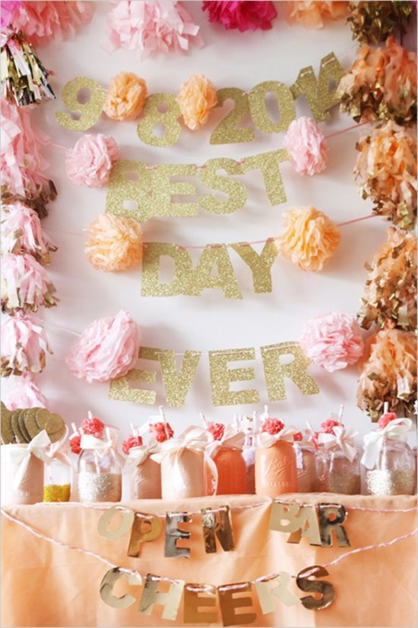 useful wedding banner ideas and designs0361