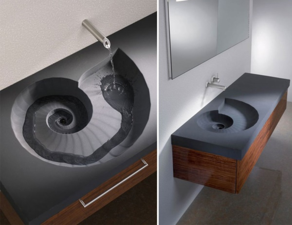 50 Brilliant Bathroom Design Ideas0011